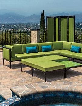 Furniture Location Images