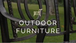 Outdoor Furniture Outdoor Kitchens Customize Products