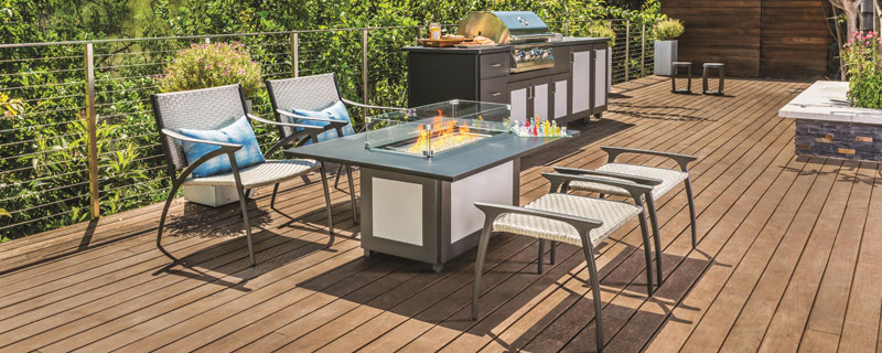 Use Our Sophisticated Outdoor Room Planner To Design And Customize An  Outdoor Space To Suit Your Purposes, Preferences And Personality.
