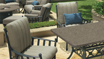 Home U003e Outdoor Furniture U003e Furniture Collections · Avanti