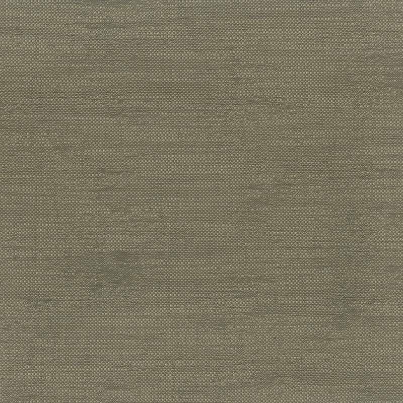 Classic Linen Spice