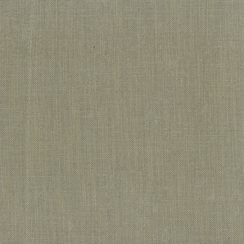 Classic Linen Toffee