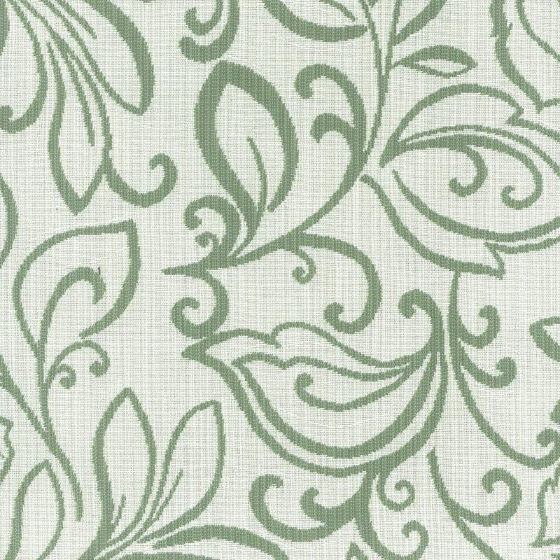 Postrio Willow