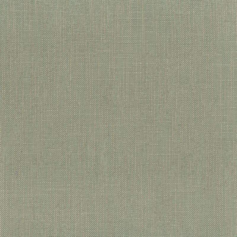 Classic Linen Vert