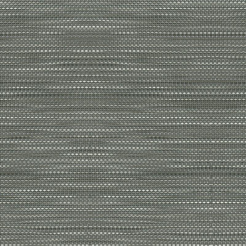Watercolor Tweed Pearly