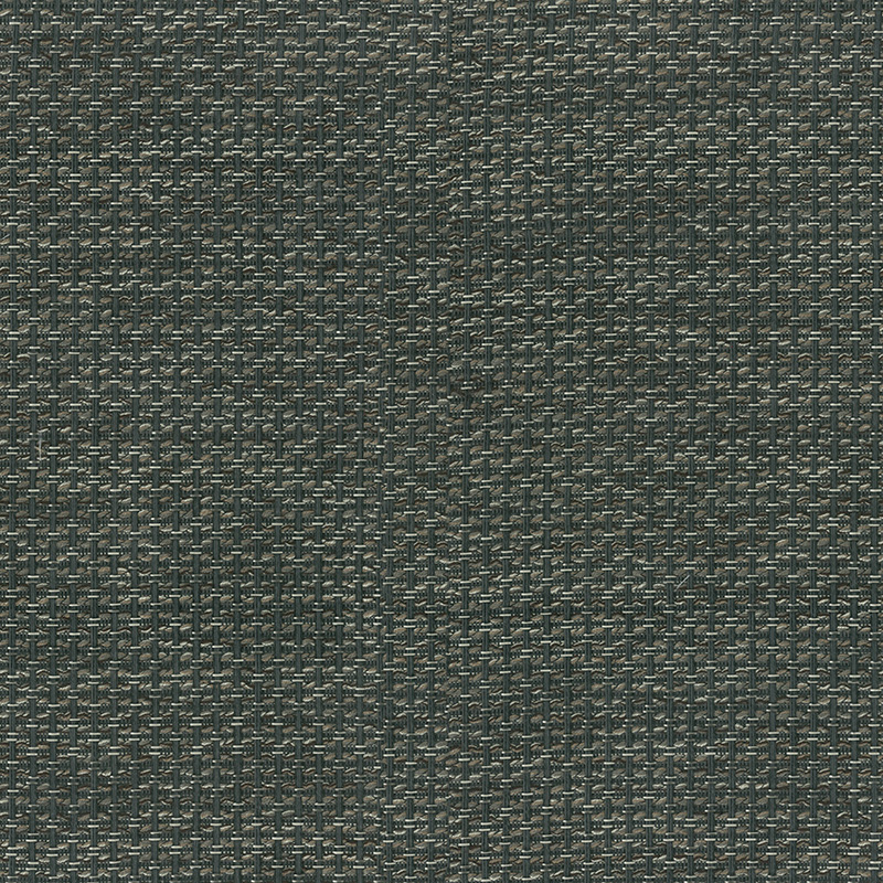 Igneous Granite