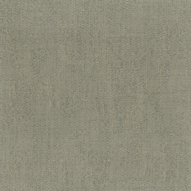 Classic Linen Truffle
