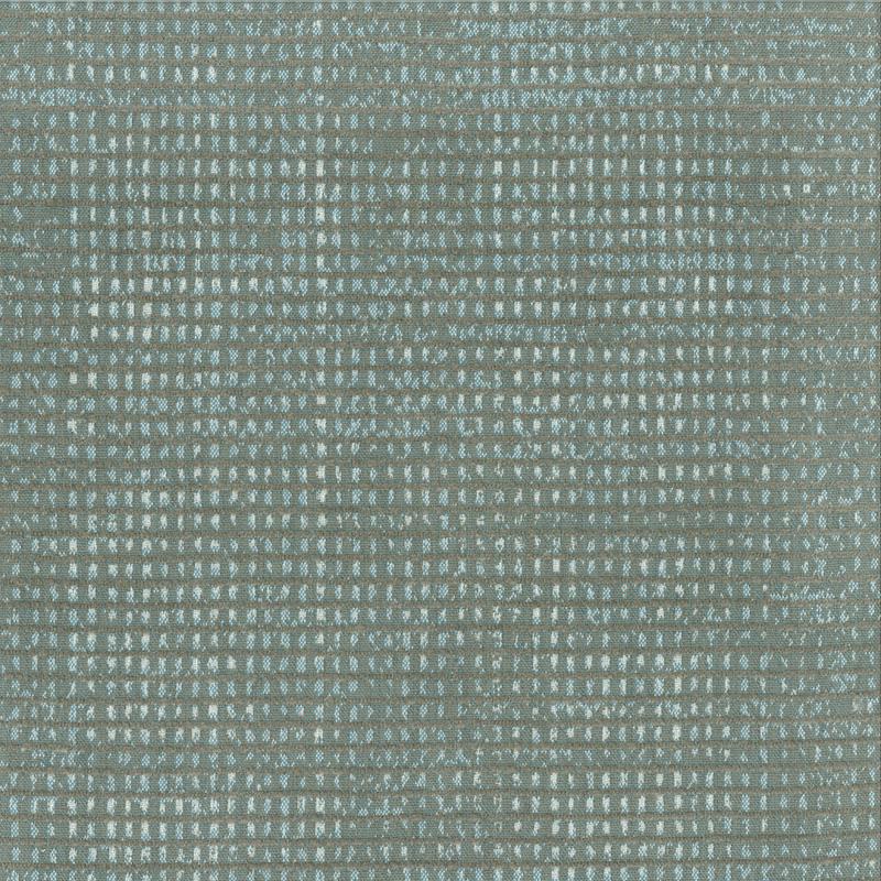 Stone Imprint