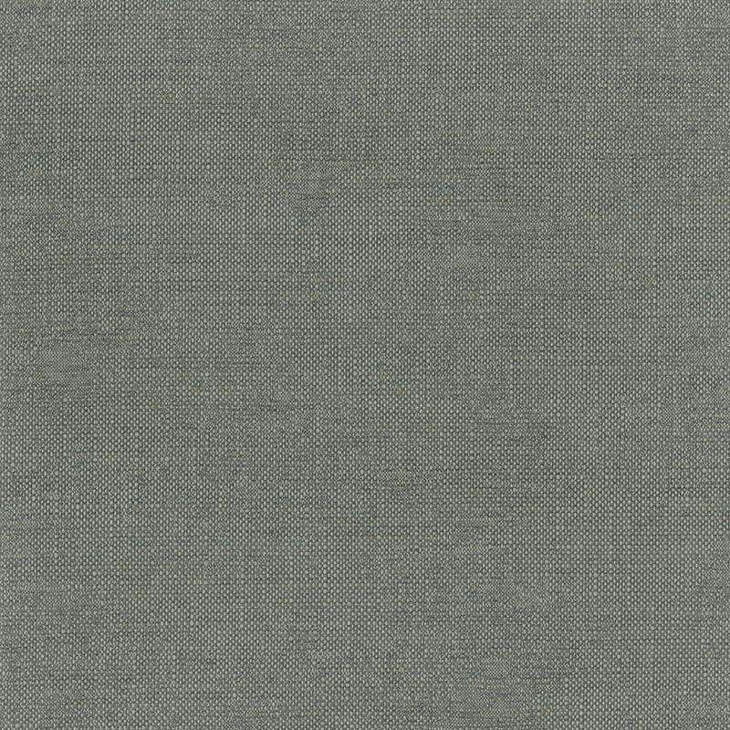 Classic Linen Bleu