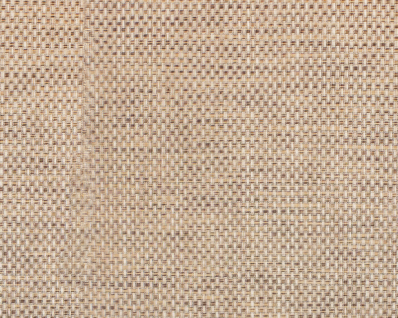Wicker Veranda Nutmeg