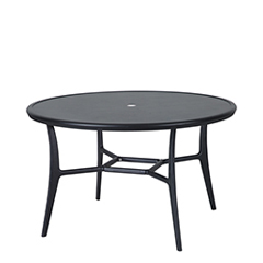 "Fusion 48"" Round Dining Table"