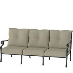 Dynasty Cushion Sofa