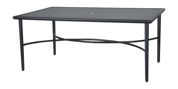 "Talia 42"" x 63"" Dining Table"