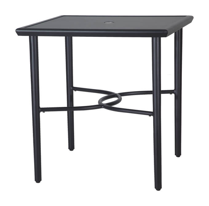 "Talia 30"" Square Dining Table"