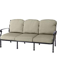 Bella Vista Cushion Sofa