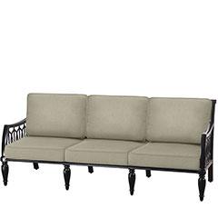 Manhattan Cushion Sofa