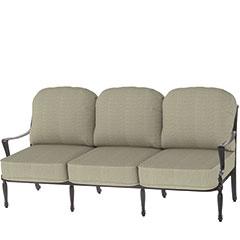 Bel Air Cushion Sofa