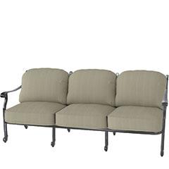 San Marino Cushion Sofa