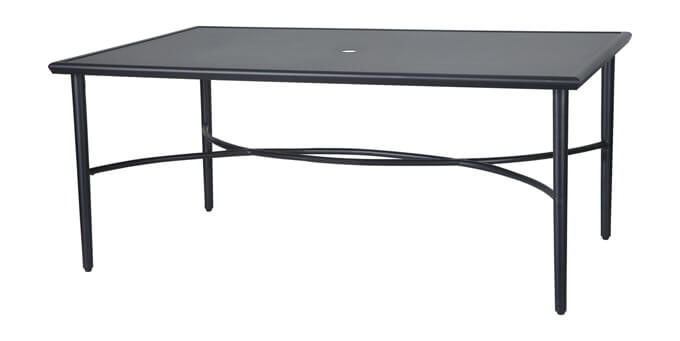 "Talia 42"" x 63"" Dining Table"