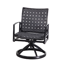 Phoenix Strap Swivel Rocker