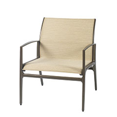 Phoenix Sling Lounge Chair
