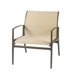 Phoenix Sling Lounge Chair