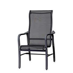 Cabrisa Sling Dining Chair