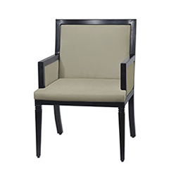 Drake Upholstered Dining Chair