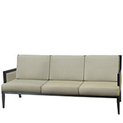 Drake Upholstered Sofa