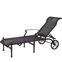 Outdoor Furniture Gt Furniture Collections Gt Grand Terrace