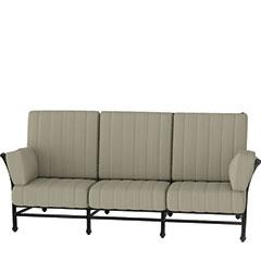 Avanti Cushion Sofa