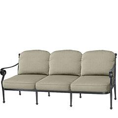 Verona Cushion Sofa