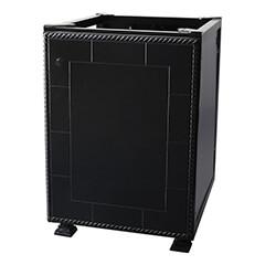 "Paradise 24"" Modular Single Door Cabinet"