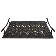 Florence Serving Tray
