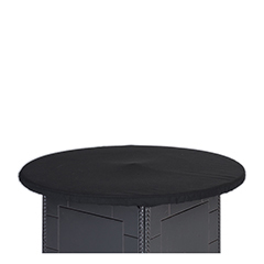 Gas Fire Pit Covers