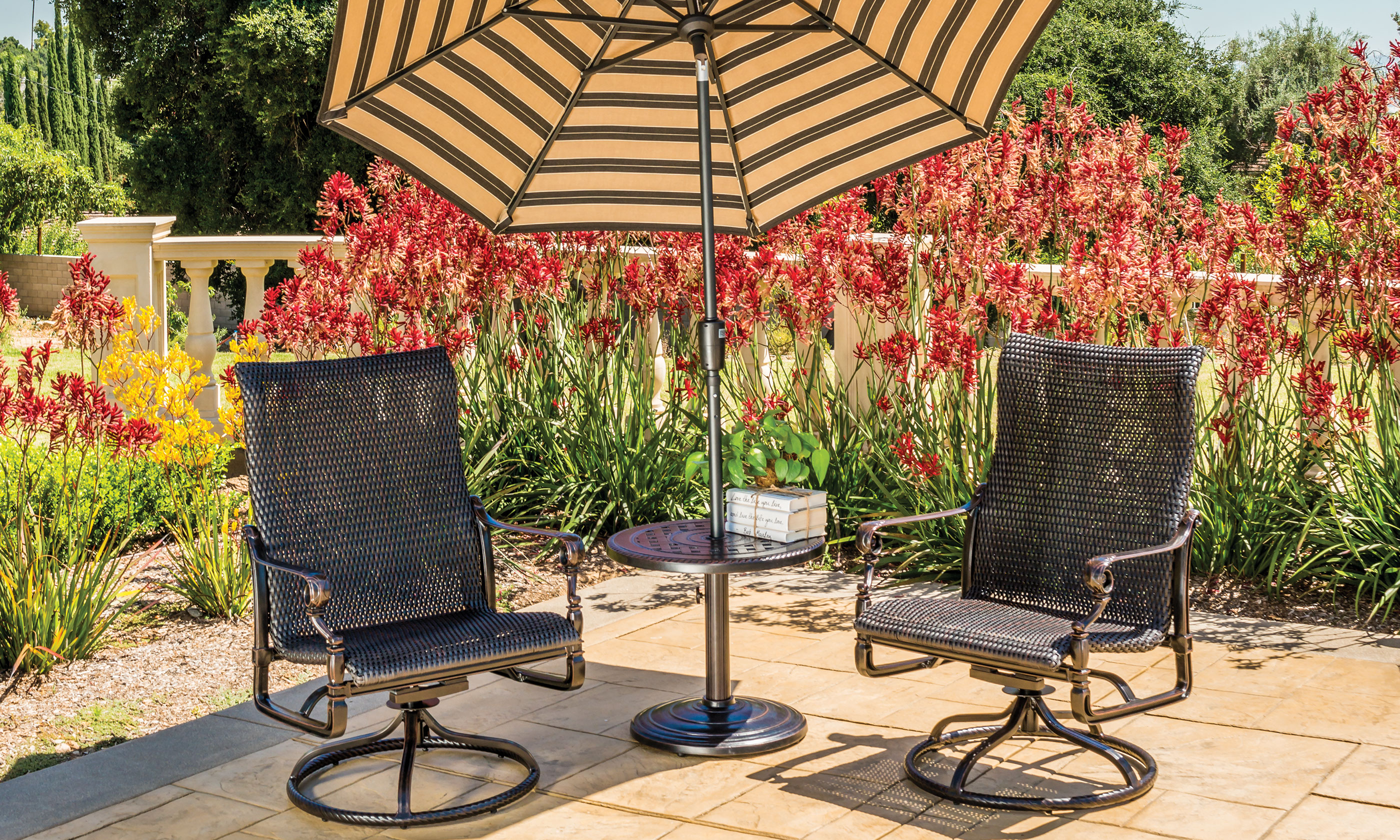 100 Outdoor Furniture Indianapolis Indiana Discount