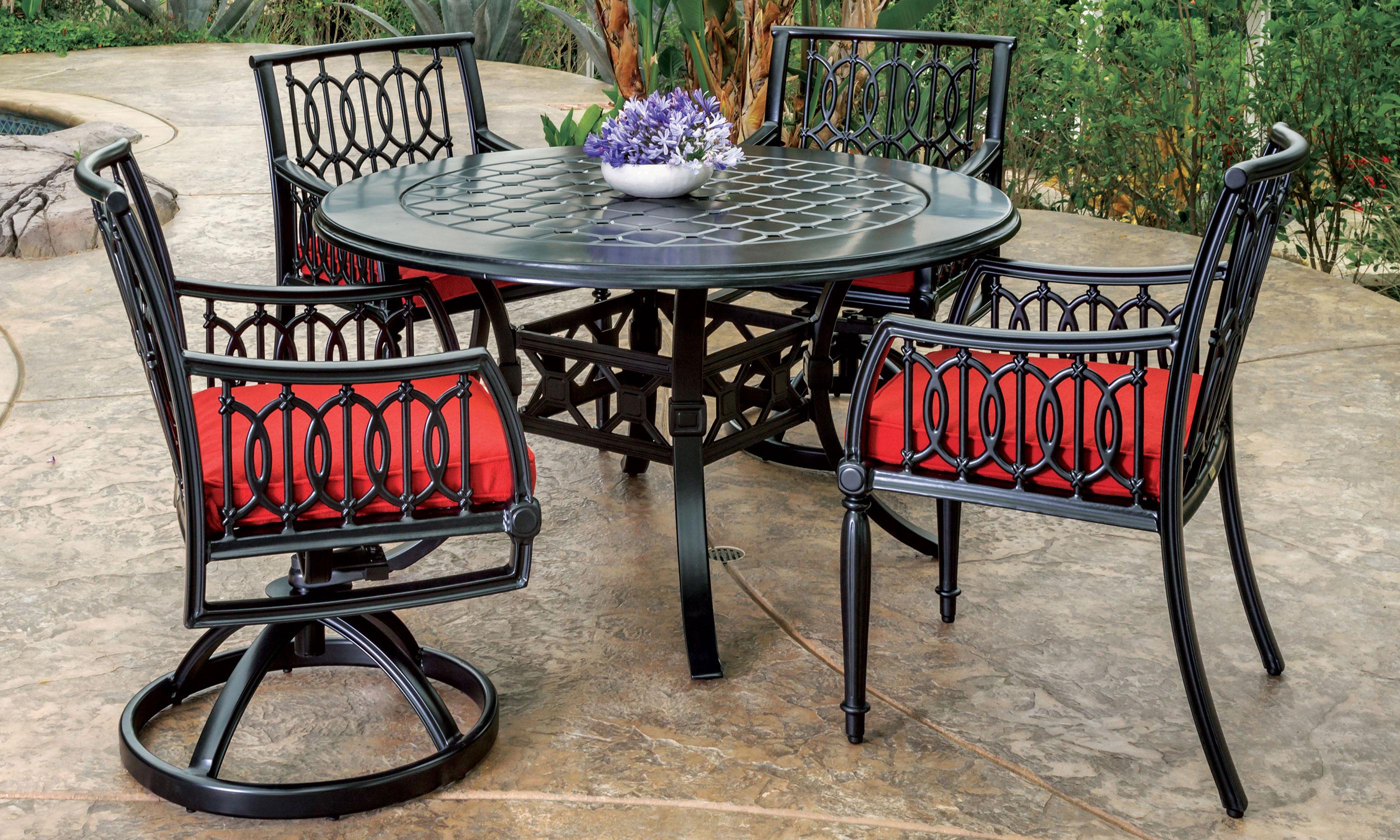 outdoor furniture furniture collections manhattan gensun