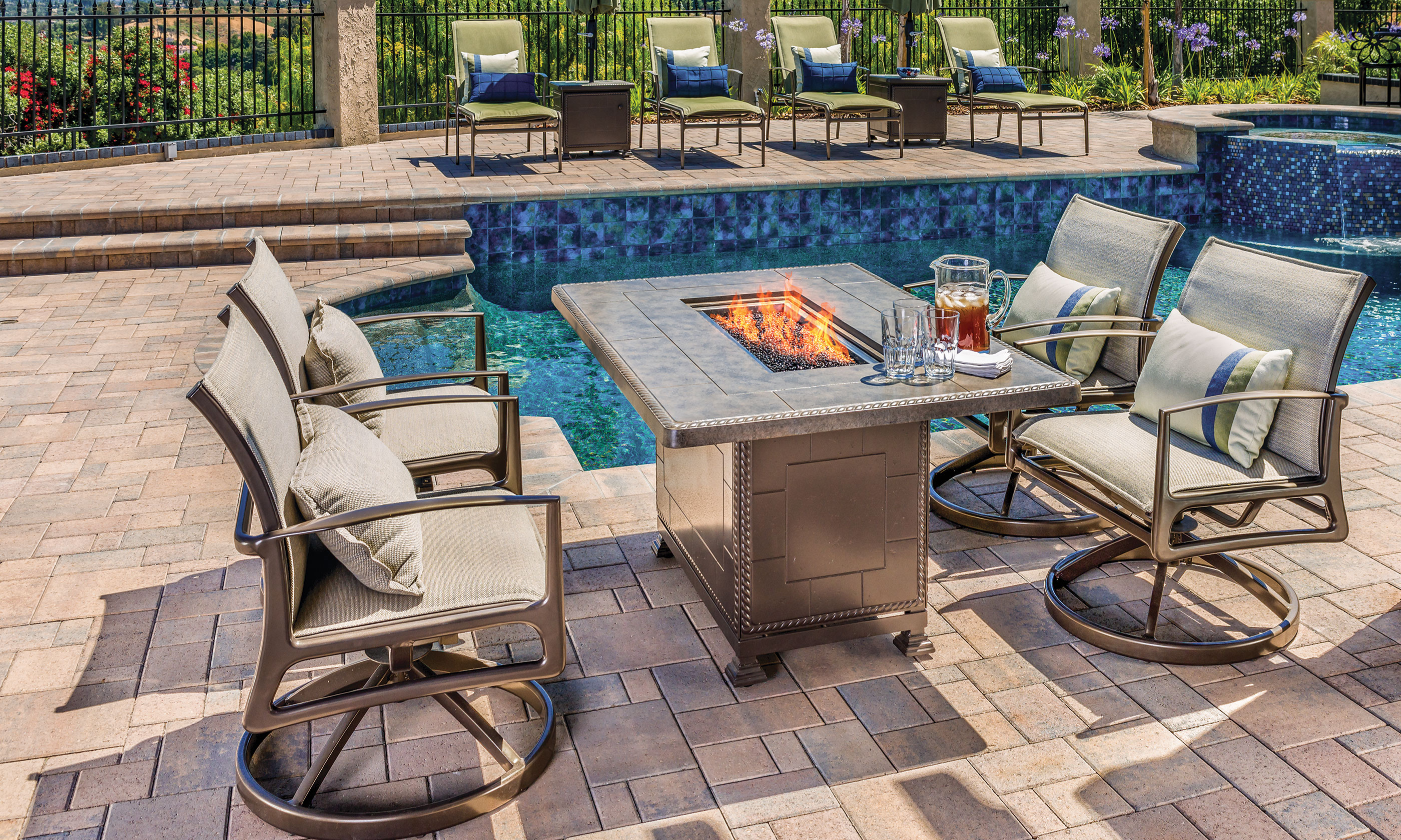 incredible lovely century phoenix trend modern unique furniture concept unbelievable outdoor patio of styles pic and mid sectional